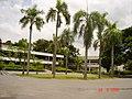 AIT - panoramio - Seksan Phonsuwan (21).jpg
