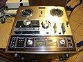 AKAI X201D reel to reel tape deck - angled.jpg