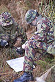 AK 09-0311-044 - Flickr - NZ Defence Force.jpg