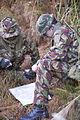 AK 09-0311-044 - Flickr - NZ Defence Force.jpg