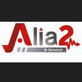 ALIA2.png