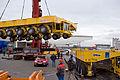 ALMA Transporters.jpg