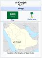 AL Kharjah, Saudi Arabia.png