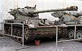 AMX-13 img 2323.jpg