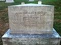 ANCExplorer John Thomas Kennedy grave.jpg