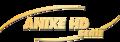 ANIXE HD SERIE Logo 2016.png