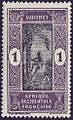 AOF-DY 1913 MiNr0042 mt B002a.jpg