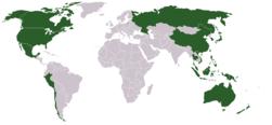APECMitgliedsstaaten.png