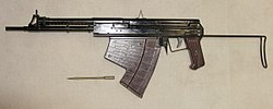 APS underwater rifle REMOV.jpg