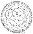 ARAGO Francois Astronomie Populaire T2 djvu 0264 Fig175.png