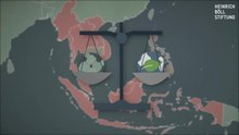 File:ASEAN explained in 5 minutes.webm
