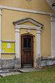 AT-118331 Messkapelle zur Unbefleckten Empfängnis, Predlitz 07.jpg