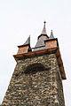 AT-118335 Watschallerkapelle mit Resten einer Wehrmauer, Predlitz-Turrach 48.jpg