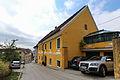 AT-34157 Wohnhaus, ehem. Gerichtsgebäude, Althofen 04.jpg