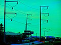 ATC Power Line - panoramio (40).jpg
