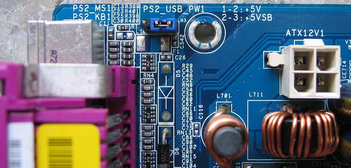 File Atx 5vsb Ob Jumper Img 1135 Jpg Wikimedia Commons