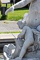 AT 20143 Tritonen- und Najadenbrunnen C, Hugo Haerdtl, northwest side-4691.jpg
