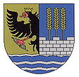 Coat of arms of Schönau an der Triesting
