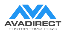AVADirect Custom Computers Logo.png