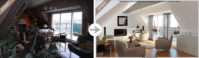 file avant wikimedia commons. Black Bedroom Furniture Sets. Home Design Ideas