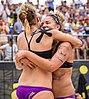AVP Professional Beach Volleyball in Austin, Texas (2017-05-21) (35395403881).jpg