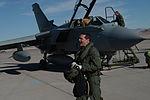 A 'Royal' arrival at Red Flag Las Vegas ... Gunfighters inbound 140122-F-YJ424-148.jpg