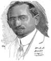 A A Brill (1913).png