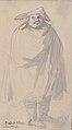 A Caricature of L'Abbate Folinghi MET 44.145.jpg