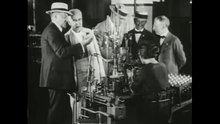 ھۆججەت:A Day with Thomas Edison (1922).webm