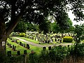 A Goole Cemetery from the River Ouse Path - geograph.org.uk - 1391135.jpg