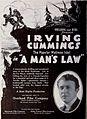 A Man's Law (1917) - 3.jpg