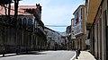 A Pobra de Trives Rua do Marques de Trives 1.jpg