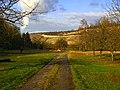 A Walk - panoramio.jpg