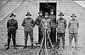 A World War 1 Story, Part 8 (2061041095).jpg