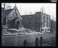 A church and apartment building on the 4000 block of Washington Avenue in the Central West End.jpg
