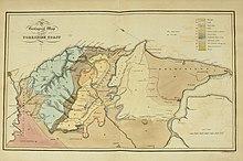 Yorkshire Coast  Wikipedia
