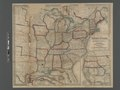 A new map of the United States, upon which are delineated its vast works of internal communication, routes across the continent &c (NYPL b20643904-5564108).tiff
