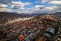 A patch of mid winter sun over La Paz Bolivia.jpg