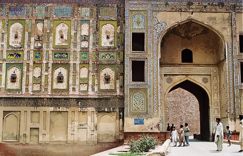 A picture of Gate back in 2000AD by Usman Ghani.jpg