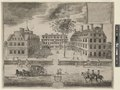 A prospect of the colleges in Cambridge in New England.) (NYPL Hades-118210-53915.tiff