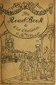 A road-book to old Chelsea (IA roadbooktooldche00stua).pdf