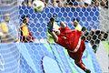 A seleção feminina de futebol dos EUA enfrenta a Suécia (28654898540).jpg