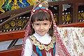 A tajik girl.jpg