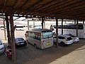 A tour in the Flaming Mountains Scenic Spot 35.jpg