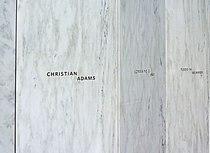 A tour of the Flight 93 National Memorial - 16.jpg