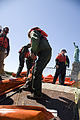 A tug capsized near the Statue of Liberty -c.jpg