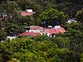 A villa in Bharani layout, Tolichowki.jpg