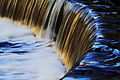 A weir on the River Dodder.jpg