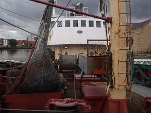 Aa trawler deck view aft.jpg