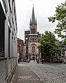 Aachen, Dom -- 2016 -- 2743.jpg